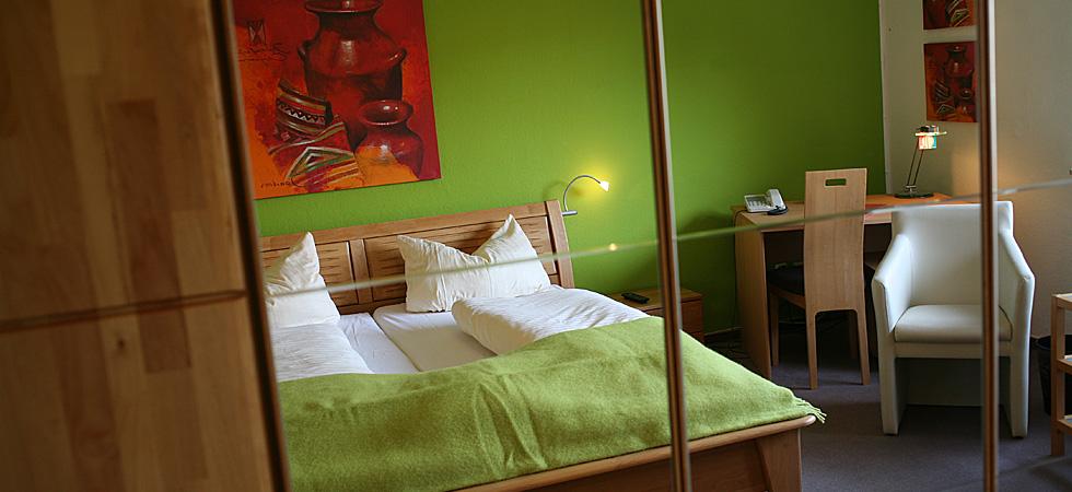 Gr??e Rollstuhlgerechte Dusche : Zimmer – Hotel Ferienappartement Ferienwohnung Forellenhof in Soest